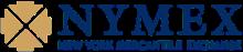 NYMEX Logo