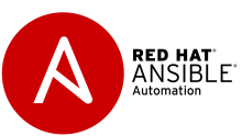 Ansible Feature Image